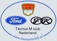 Taunus M Club Nederland